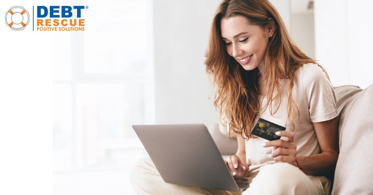 6-Ways-to-pay-off-credit-card-debt