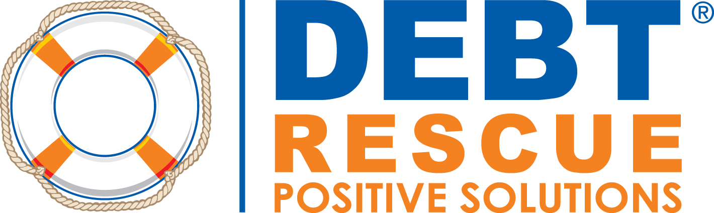 Debt-Rescue-Logo-(Transparent-Background)